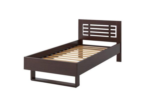Односпальне ліжко Лантана
