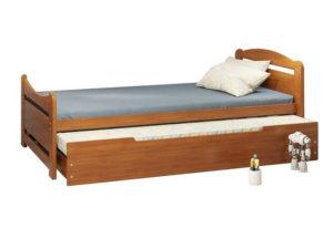 Ліжко-трансформер Авена