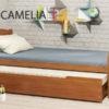 Ліжко-трансформер Авена 2062