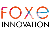 Foxe (Матролюкс)