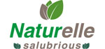 Naturelle (Матролюкс)