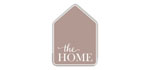 The Home (Матролюкс)