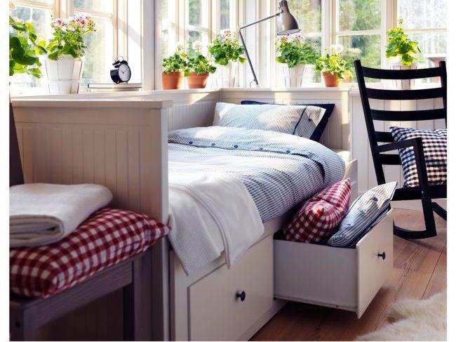 Вибір односпального ліжка: на що звернути увагу і яких помилок можна уникнути?